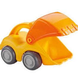 Haba Shovel Excavator