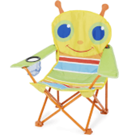 Sunny Patch Giddy Buggy Chair
