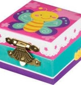 Toysmith Trinket Box