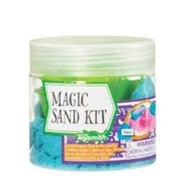 Toysmith Magic Sand Kit