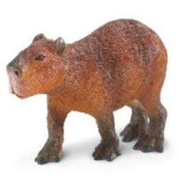 Safari Ltd Capybara