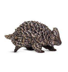 Safari Porcupine