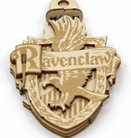 Incredibuilds Harry Potter Ravenclaw