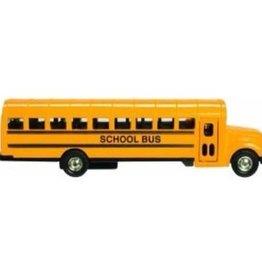 Toysmith 7in School Bus