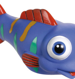 Toysmith Silly Fish Squirters