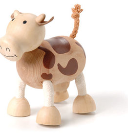 Animalz Cow