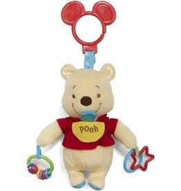 Disney Pooh Baby toy