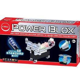 E BLOX Power BLox PB-0095