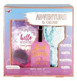 Fashion Angels WELLNESS Travel Gift Set