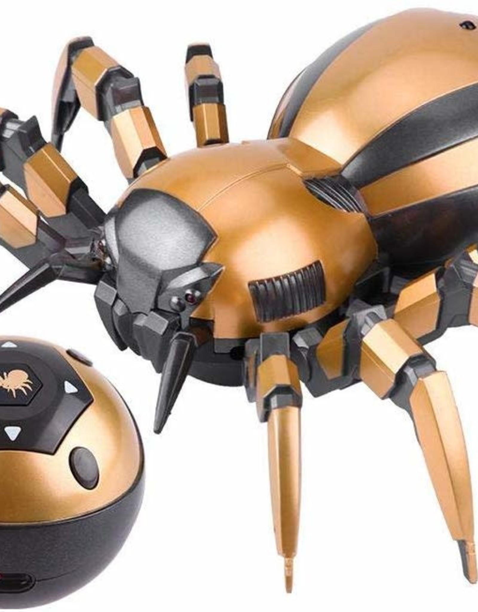 Fei Lun Mechanical Spider