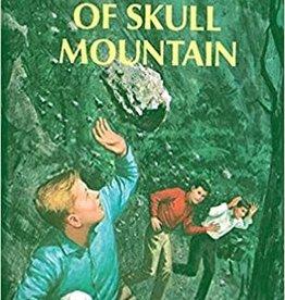 Grosset and Dunlap The Secret Of Skull Mountain