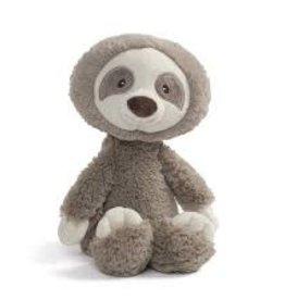 Gund Baby Gund Sloth