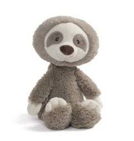 Gund Baby Sloth
