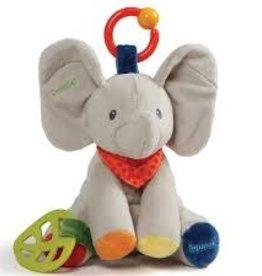 Gund Flappy Elephant