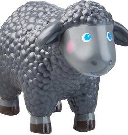 Haba Little Friends - Black Sheep