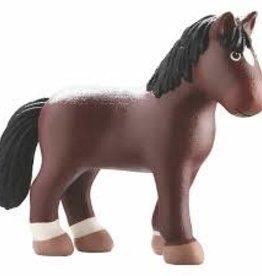 Haba Little Friends - Horse Kasper