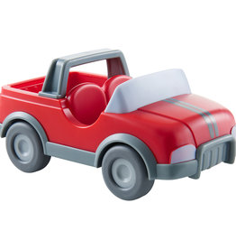 Haba Little Friends - Jeep
