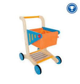 Hape Shopping Cart DS