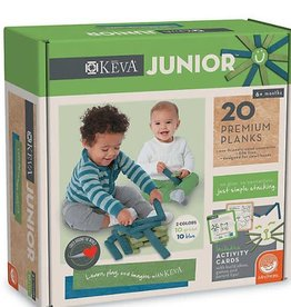 Keva Keva Junior