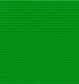 LEGO Classic Classic Green Base Plate