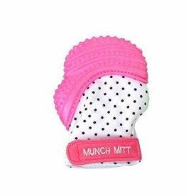 Malarkey Kids Much Mit Pink