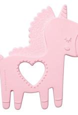 Manhattan Toy Adorables Petals Silicone Teether