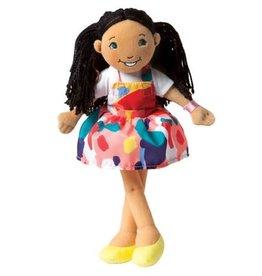 Manhattan Toy Groovy Girls Lily