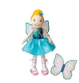 Manhattan Toy Groovy Girls Melissa Butterfly