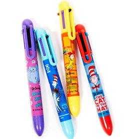 Geddes Dr. Seuss Pens