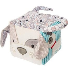 Mary Meyer DECCO PUP CUBE