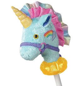 Mary Meyer Fancy Prancer Unicorn
