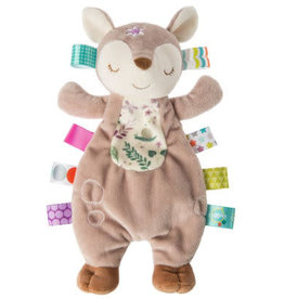 Mary Meyer Taggies Flora Fawn