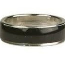 Toysmith Mood Ring Band