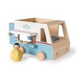 Mio MIO Food Truck