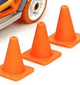 Modarri Cones