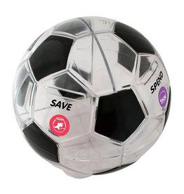 Money Savvy Money Savvy Soccer Bank
