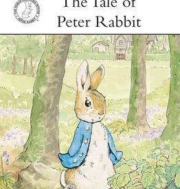 Penguin The Tale Of Peter Rabbit