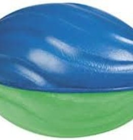 Play Off Foam Football Small