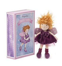 Ragtales Tooth Fairy