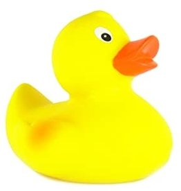Schylling RUBBER DUCKIES YELLOW CLASSIC
