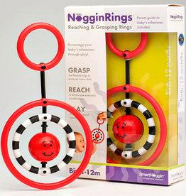 SmartNoggin Noggin Rings