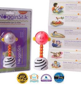 SmartNoggin Noggin Stik