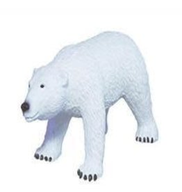"Softeez polar Bear 8"" Softeez"