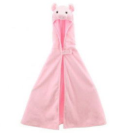 The Puppet Company Pig Cape