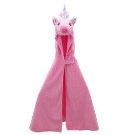 The Puppet Company Unicorn Cape