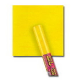 Unique Plain Yellow Wrapping Paper