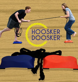 Squirrel Products Hoosker Doosker