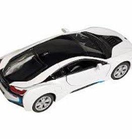 Kinsmart BMW 18 5017
