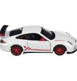 Toysmith Die Cast Porsche 911 GTS RS