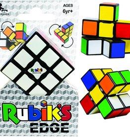 Rubiks Rubik's Edge